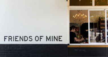 Friends of Mine: Perth Temp  Artisan Packaging-Design Recruitment, Sydney Artisan Brand Jobs, Brisbane Contract  New-Media Design Recruitment, Sydney Part-Time  Web Graphic-Design Jobs, Australia Temp  Artisan Marketing-Communication Role
